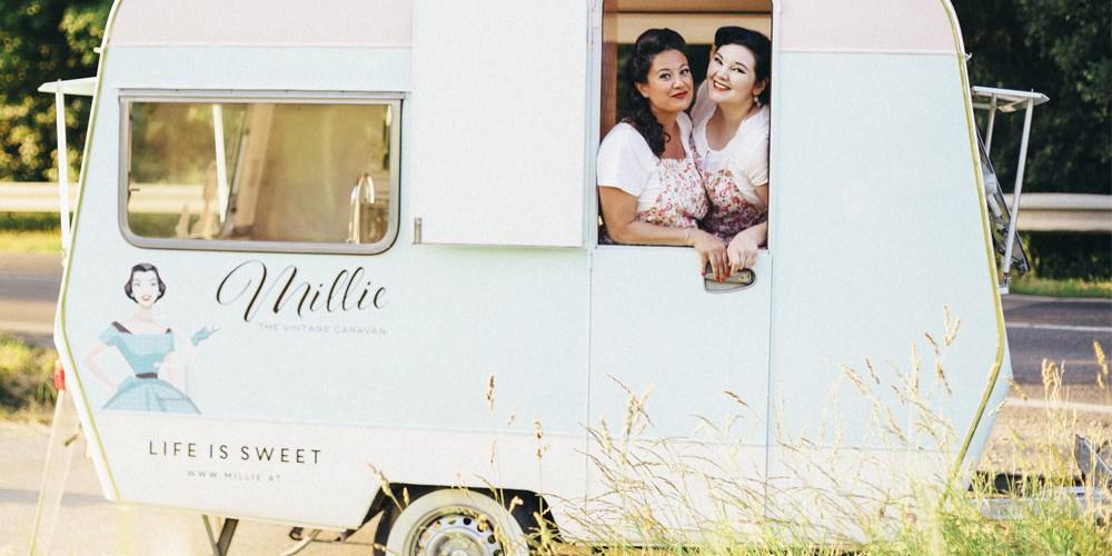 Millie_The_Vintage_Caravan4